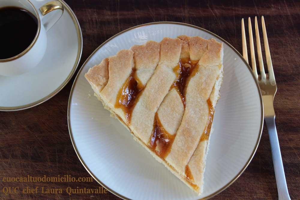 Come-fare-una-crostata-perfetta-1