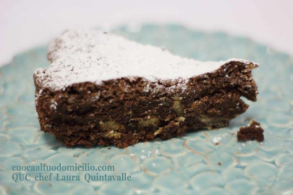Brownie-torta-al-cioccolato-2