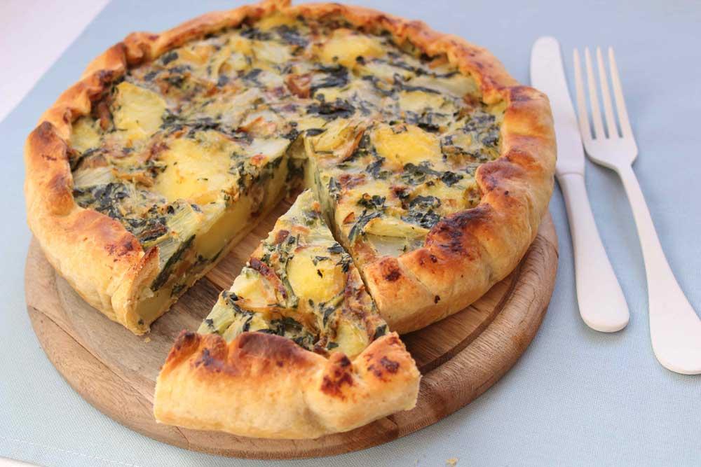 torta-salata-vegetariana-con-patate-e-coste-1