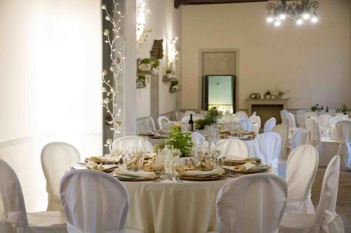 Wedding-Quc-foto-01