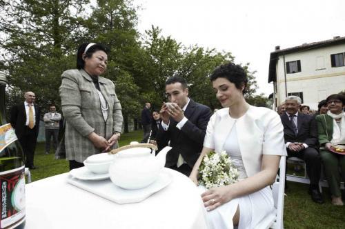 Wedding-Quc-foto-02