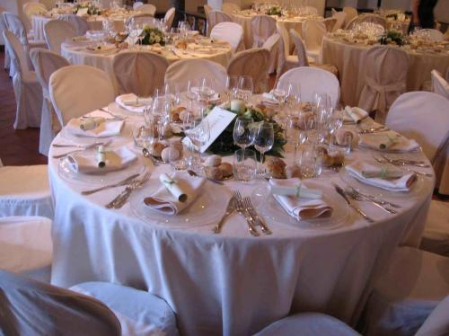 Wedding-Quc-foto-06