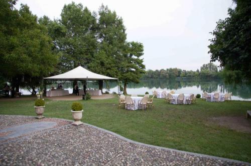 Wedding-Quc-foto-07