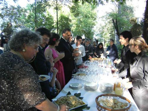 Wedding-Quc-foto-08