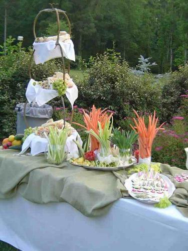 Wedding-Quc-foto-09