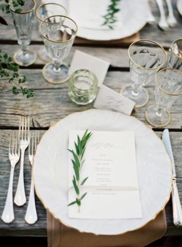 Wedding-Quc-foto-13