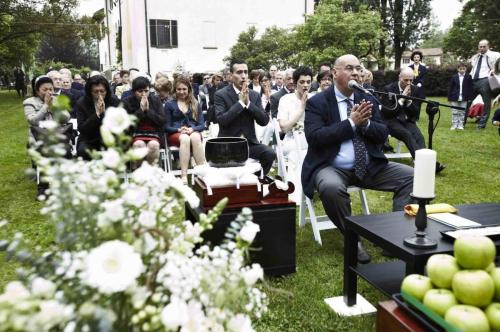Wedding-Quc-foto-25