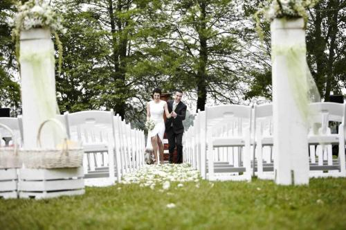 Wedding-Quc-foto-26