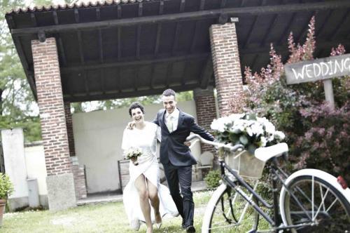 Wedding-Quc-foto-27