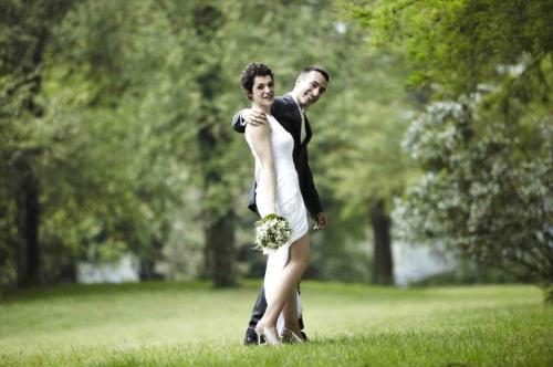 Wedding-Quc-foto-28