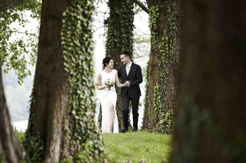 Wedding-Quc-foto-29