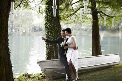 Wedding-Quc-foto-30