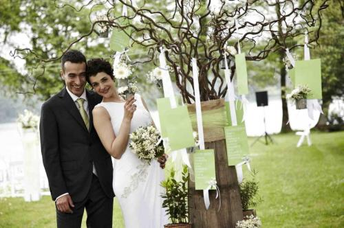 Wedding-Quc-foto-31