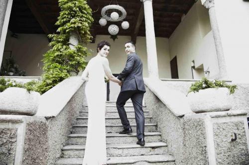 Wedding-Quc-foto-32