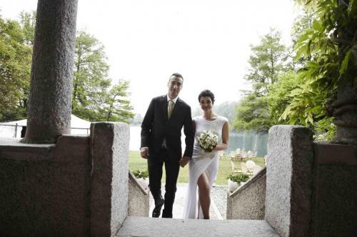 Wedding-Quc-foto-33