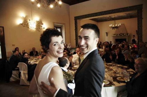 Wedding-Quc-foto-34