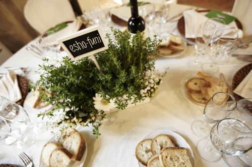 Wedding-Quc-foto-35