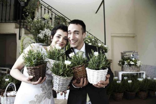 Wedding-Quc-foto-36