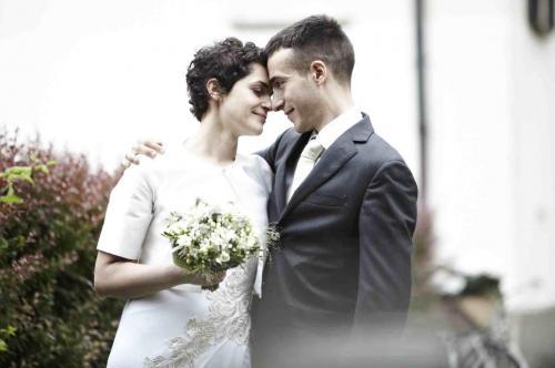 Wedding-Quc-foto-42