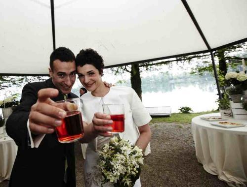 Wedding-Quc-foto-43